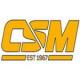 CSM Industry